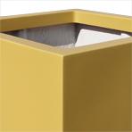bac cube